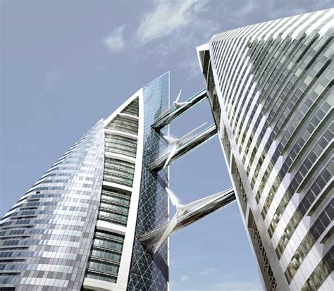 wind architecture bahrain architecture buildings architects e architect