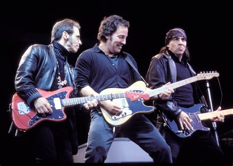 best springsteen album 12 best springsteen albums not made by bruce rolling