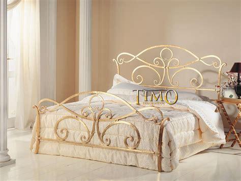 letti in ferro battuto lipparini pirin 199 karyola modelleri 187 timo dekorasyon