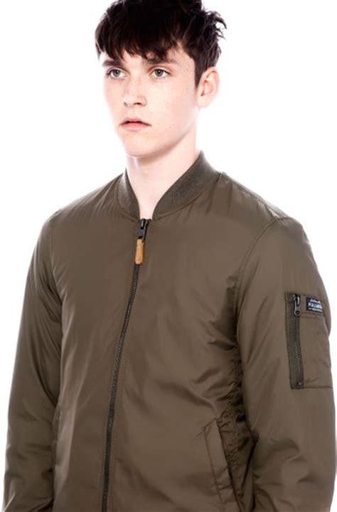 Jual Jaket Pull Kaskus pull bomber jacket size l not alpha industries