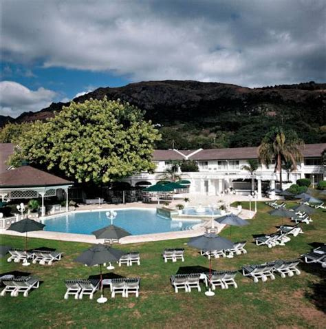 exister apr 232 s un royal swazi spa in ezulwini valley swaziland lonely planet