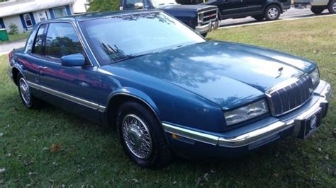 auto air conditioning service 1991 buick riviera parking system service manual 1991 buick riviera 3 8 liter v6 youtube service manual how to unplug 1991