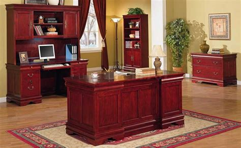 cherry wood furniture cherry wood furniture and wall color