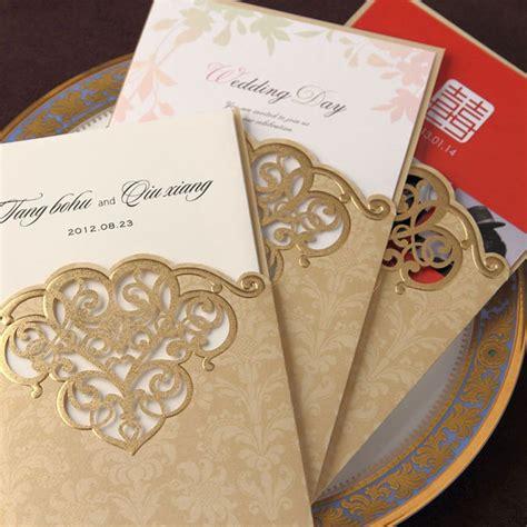Costco Gift Card Online - costco wedding invitation printing home design ideas