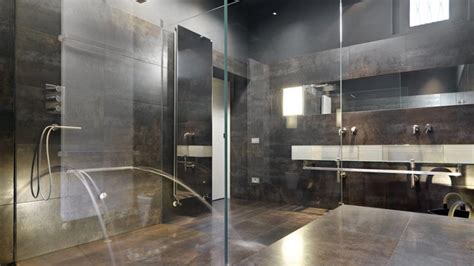 Ideas For Kitchen Remodeling high tech upgrades for a luxury shower experience angie
