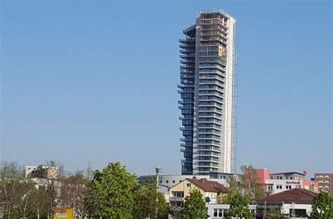 Gewölbekeller Bauen Kosten gl 228 ubigerversammlung in fellbach gewa tower kostet noch