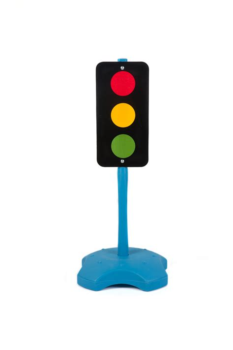 traffic light images free traffic lights images clipart best