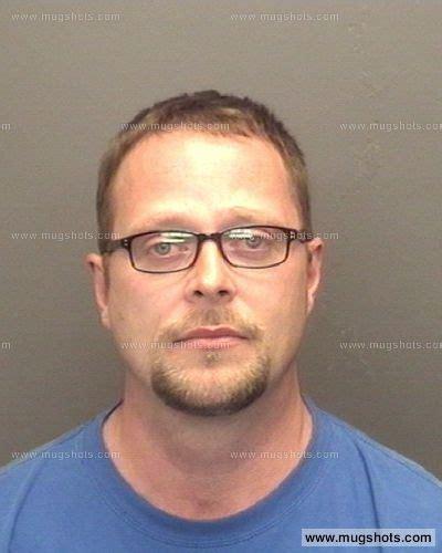 Eric Garner Criminal Record Eric Garner Mugshot Eric Garner Arrest Vanderburgh County In