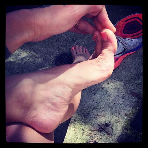 danielle colby cushman s feet wikifeet danielle colby cushman s feet