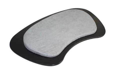 tablett für sofa wohnzimmer wand akzente