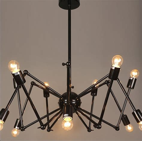 pendant lighting ideas best ideas retractable pendant