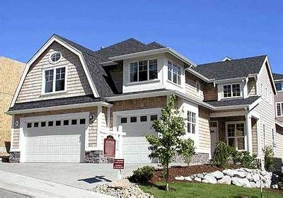 house plans with gambrel roof craftsmancolonial classic 22 best images about barn houses dutch colonial on