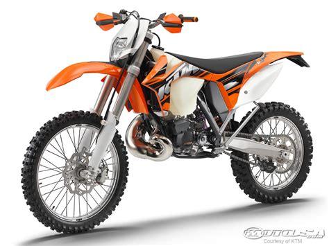 2015 ktm off road motorcycles ktm 200 xc w newhairstylesformen2014 com