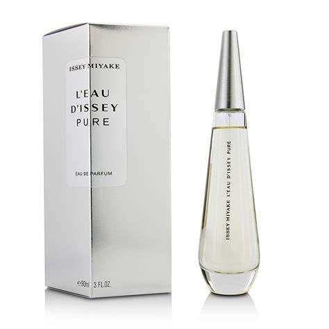 Parfum Issey Miyake Original issey miyake l eau d issey edp spray fresh