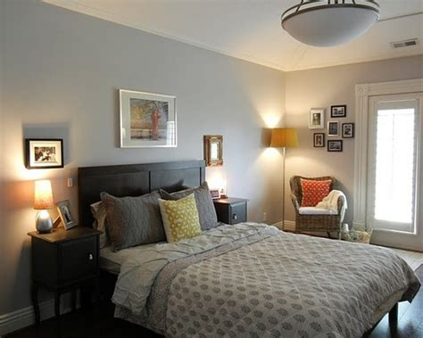 behr bedroom colors behr gentle rain paint color pinterest colors gray
