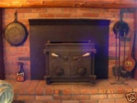 cost to ship timberline woodstove fireplace insert
