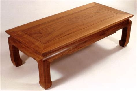 Corner Kitchen Sink Designs - japanese fine furniture tansu tea table