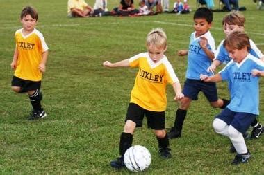 soccer game game pt sadya balawan soccer games for kids pt sadya balawan best games resource