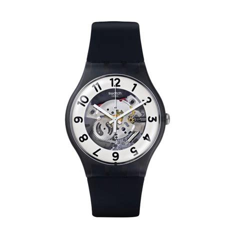 Jam Tangan Swatch 2018 jual swatch suob134 jam tangan pria harga
