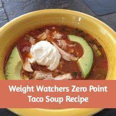 weight watchers garden vegetable soup zero points weight watchers zero points garden vegetable soup