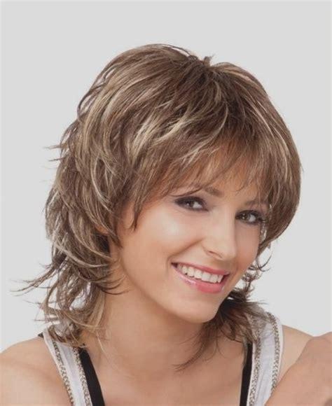 cabello corto con mechas corte de cabello 2018 mechas para pelo corto pelo corto