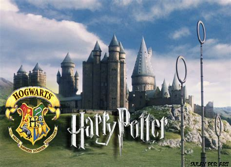 bioskop keren harry potter hogwarts logo wallpaper wallpapersafari