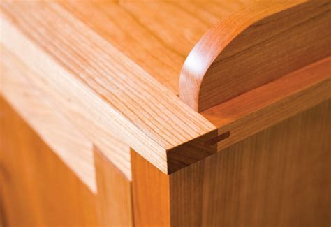 baby changing table woodworking plans baby changing table woodworking plans 03 woodshop plans