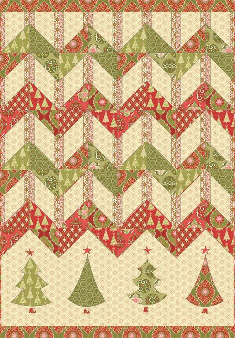 free patterns xmas quilts cabbage corner get to know ya time with amanda murphy