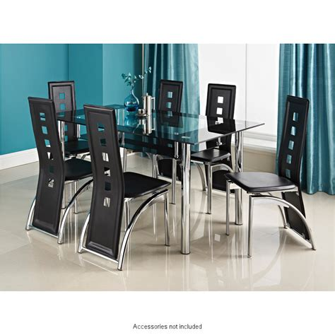dining room sets phoenix b m phoenix 7pc dining set 309044 b m
