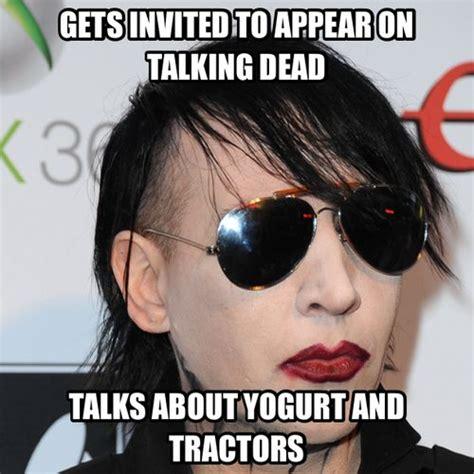Marilyn Manson Meme - 57 best funny mm memes images on pinterest marilyn