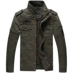 Buy Jackets Buy Wholesale Jackets For From China Jackets