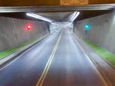 imagenes sensoriales del tunel tunel subfluvial paran 225 santa fe youtube