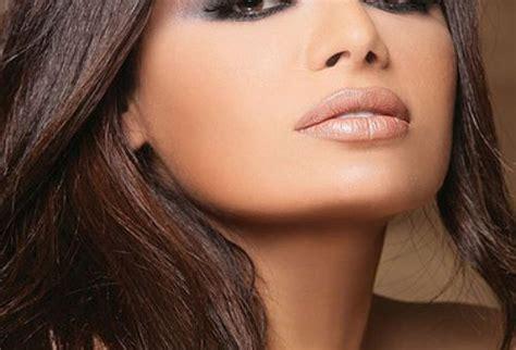 contouring for light brown skin makeup for light brown skin mugeek vidalondon