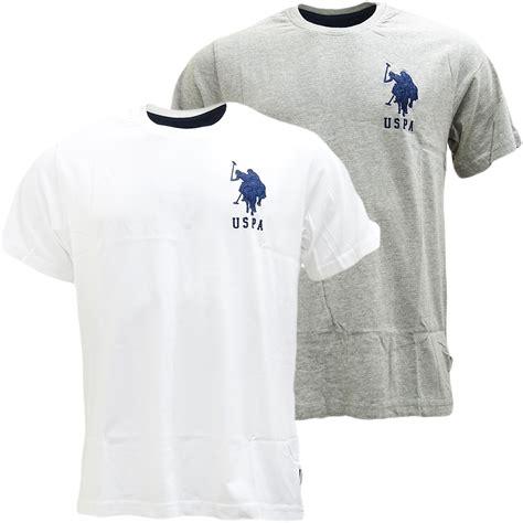 T Shirt Does This T Shirt mens t shirts u s polo assn plain crew neck t shirt