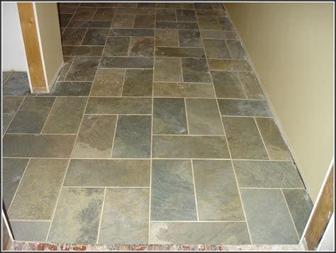 porcelain tile that looks like slate tiles home design