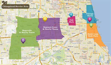 garden grove zoning map oak park zoning map jorgeroblesforcongress