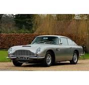 1968 Aston Martin DB6  Rides Pinterest