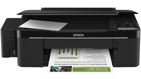 Printer Epson Yang Bisa Print Scan Copy epson l800 printer blink reset computer knowledge