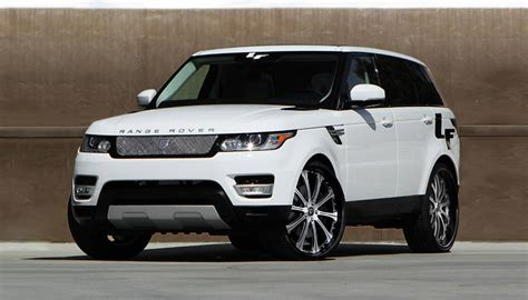 range rover coupe 2014 2014 land rover range rover sport hse the