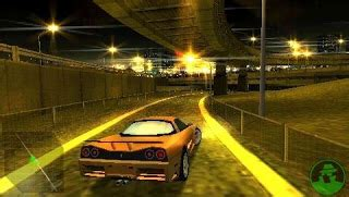 emuparadise fast and furious iso the fast and the furious iso for ppsspp download ppsspp