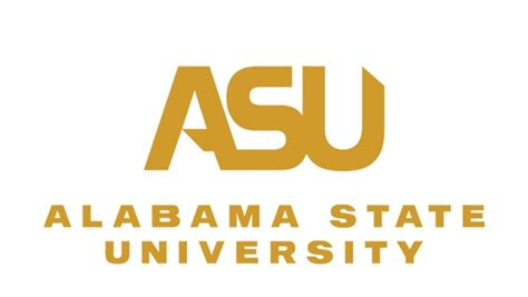 Alabama State Records Ag S Office Closes Probe Into Alleged Financial Wrongdoing At Alabama State
