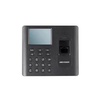 Hikvision Ds K1t105e Access hikvision ds k1a802mf 1 access system