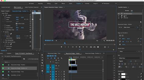 adobe premiere pro update adobe updates premiere pro cc after effects cc and other