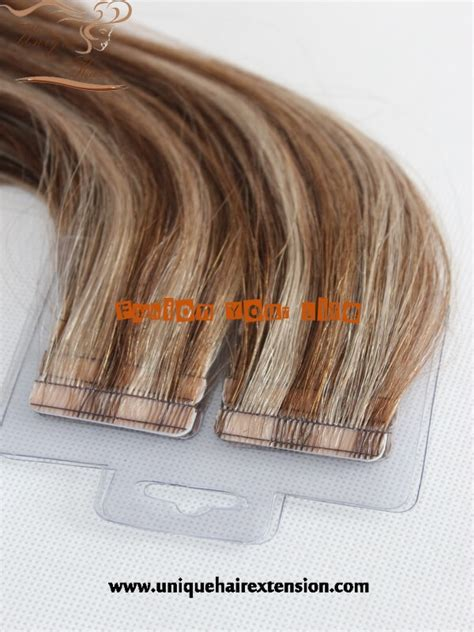tape extensions remy hair pictures images photos virgin brazilian remy tape hair extensions factory in china