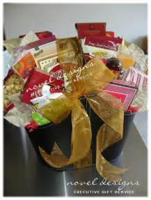 50 best las vegas gift baskets images on pinterest las