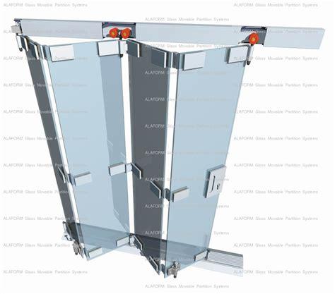 glass shower doors denver monarch shower doors glass denver co shower doors
