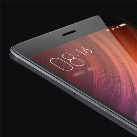 New Original Xiaomi Redmi Note 4 Grey 3gb 64gb Garansi Distributor xiaomi redmi note 4 pro helio x20 3gb 64gb smartphone gray