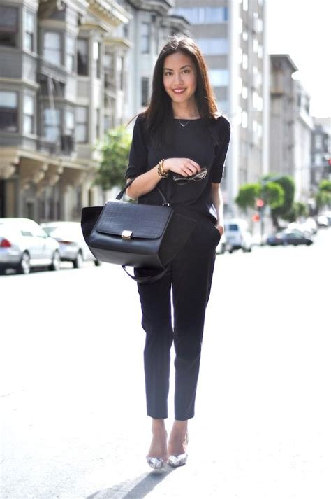 stylish office 7 office wear ideas how to not dress boring to work