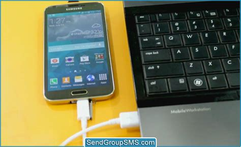 software for connecting samsung mobile to pc how to update samsung galaxy s5 firmware and uninstall