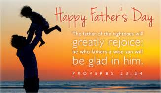 christian fathers day quotes quotesgram